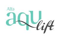 aqulift_logo