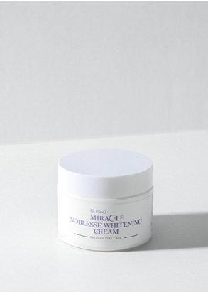 cream4