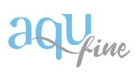 aqufine2