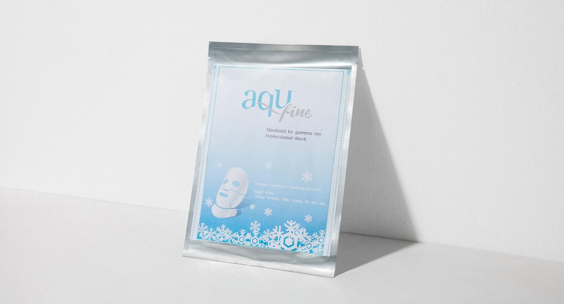 aqufine3
